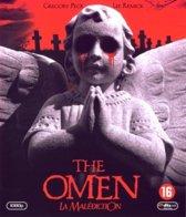 The Omen