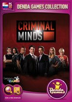 Criminal Minds - Windows