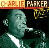 Definitive Charlie Parker