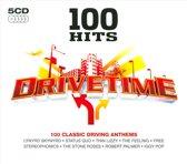 100 Hits Drivetime