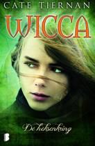 Wicca 2 - De heksenkring