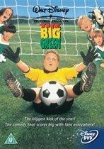 Big Green (import) (dvd)