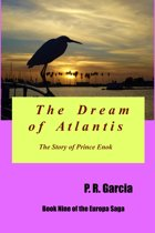 The Dream of Atlantis