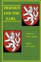 Song of Dermot and the Earl