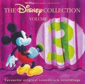 Disney Collection, Vol. 3