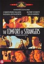 Comfort Of Strangers (dvd)