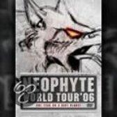 Neophyte World Tour '06 =Digi=