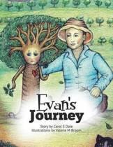 Evan's Journey