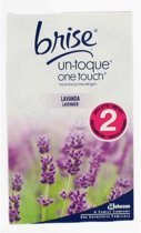 Brise one touch Lavender 2*10ml