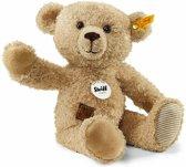 steiff teddybear theo 30 cm