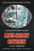 Lion-Heart Odyssey