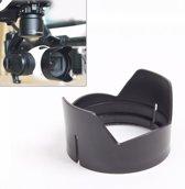 Camera Lens Protector Zonnekap DJI Inspire 1 osmo
