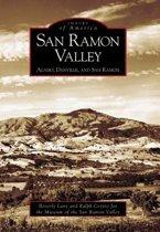 San Ramon Valley