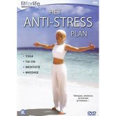 Fit For Life * Het Anti-Stress Plan