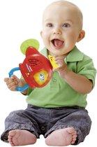 VTech Baby - Helikoptertje