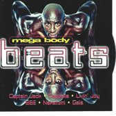 Mega Body Beats