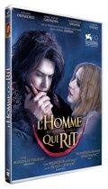 Homme Qui Rit L (dvd)