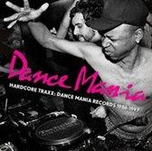 Dance Mania Hardcore..