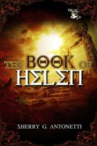 The Book of Helen