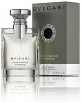 6b7c056c16c bol.com | Bvlgari Parfum kopen? Alle Bvlgari Parfums online