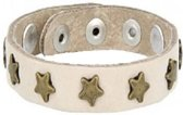 Little Bijoux armband-Sand star