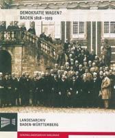 Demokratie Wagen? Baden 1818-1919