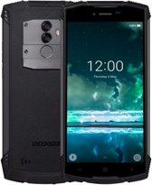 Doogee S55 - 64GB - Zwart