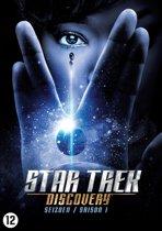 Star Trek: Discovery - Seizoen 1