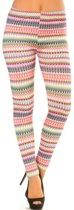 Patroon Legging (Phatmata)