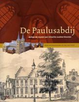 De Paulusabdij