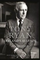 Tony Ryan: Ireland's Aviator