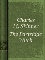 The Partridge Witch