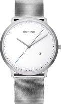 Bering Mod. 11139-004 - Horloge
