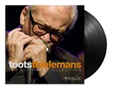 Toots Thielemans - His Ultimate Collection (LP)