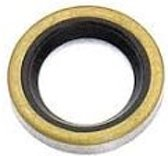 Mercury Mariner Oil Seal (26-24590)