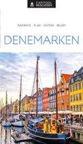 Capitool reisgidsen - Denemarken