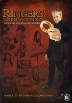 Ringers Lord Of The Fans (dvd)