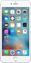 Apple iPhone 6s Plus - 16GB - Zilver