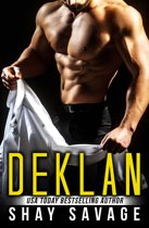 Deklan