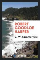 Robert Goodloe Harper