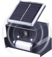 Gardigo Dierenverjager Solar voor vogels