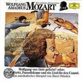 Wir Entdecken Komponisten: Wolfgang Amadeus Mozart, Vol. 3