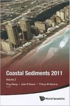 Proceedings Of The Coastal Sediments 2011, The (In 3 Volumes)