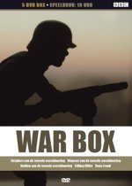 BBC War Box