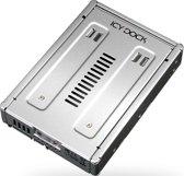 Icy Dock MB982SP-1S computerbehuizing onderdelen