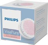 Philips VisaPure SC5993/00 - Opzetborstel voor de Extra Gevoelige en Droge Huid