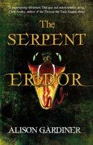 The Serpent of Eridor