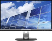 Philips 258B6QJEB - QHD IPS Monitor