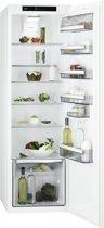 AEG SKE81821DS - Inbouw koelkast
