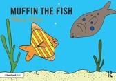 Muffin the Fish